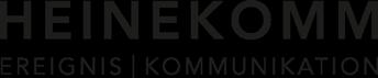 HK_Logo_2014
