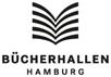 LogoBuecherhallen