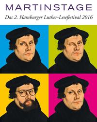 logo_martinstage_2016